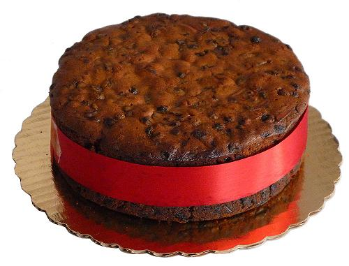 עוגה טבעונית במגוון טעמים